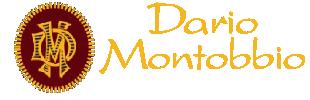 Azienda Agricola Dario Montobbio Logo